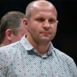 Боец из США бросил вызов Федору Емельяненко