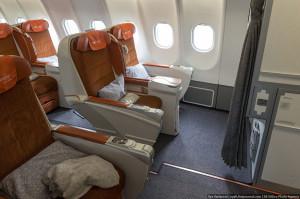 Aeroflot-16