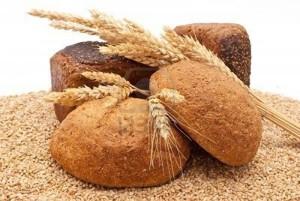 bread06