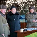 Южная Корея пригрозила ответить на «ядерные провокации» КНДР