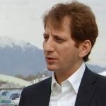 В Иране суд приговорил миллиардера к смертной казни за коррупцию