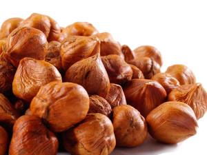 nuts01