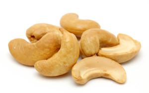 nuts02