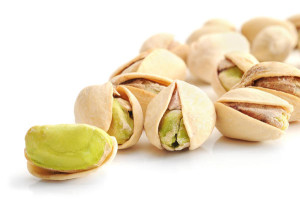 nuts03