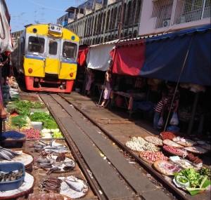 railwaymarket01