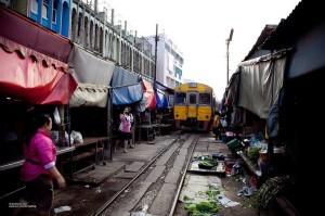 railwaymarket06