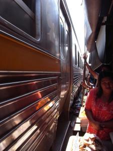 railwaymarket12