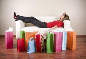shopping02