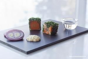 sushi06