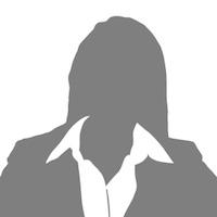 profilefemale