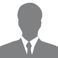 profileman
